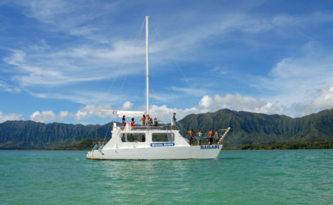 Catamaran-tour-2a