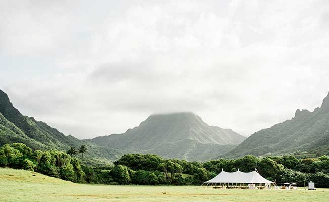 Moana-Belle-Events-Connie-Stewart-Photography-Low-Camp