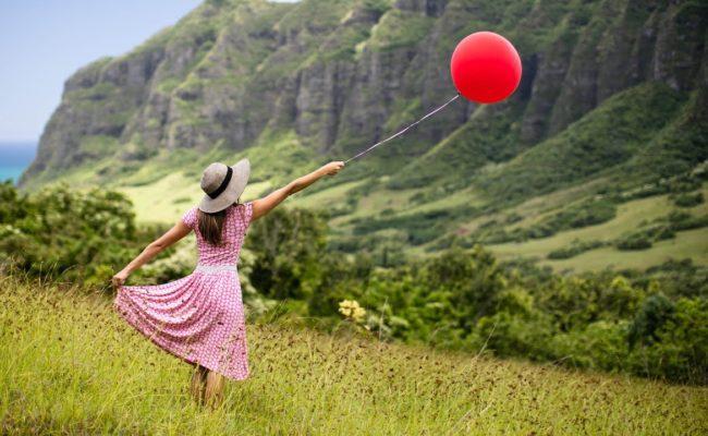 The-most-magical-place-on-Earth-Kualoa-Hawaii